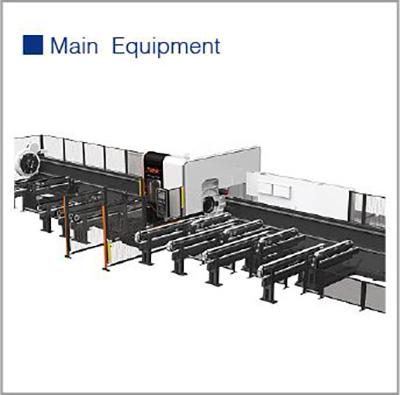 mainequipment