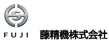 fuji_top_logo