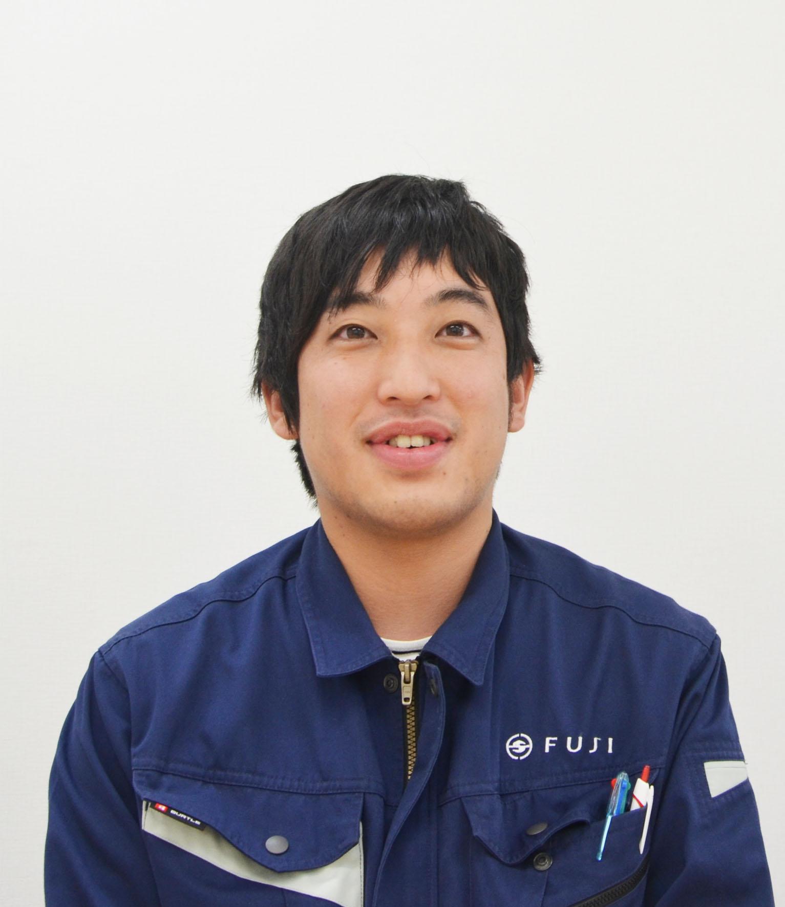 10生産技術ー遠藤さん