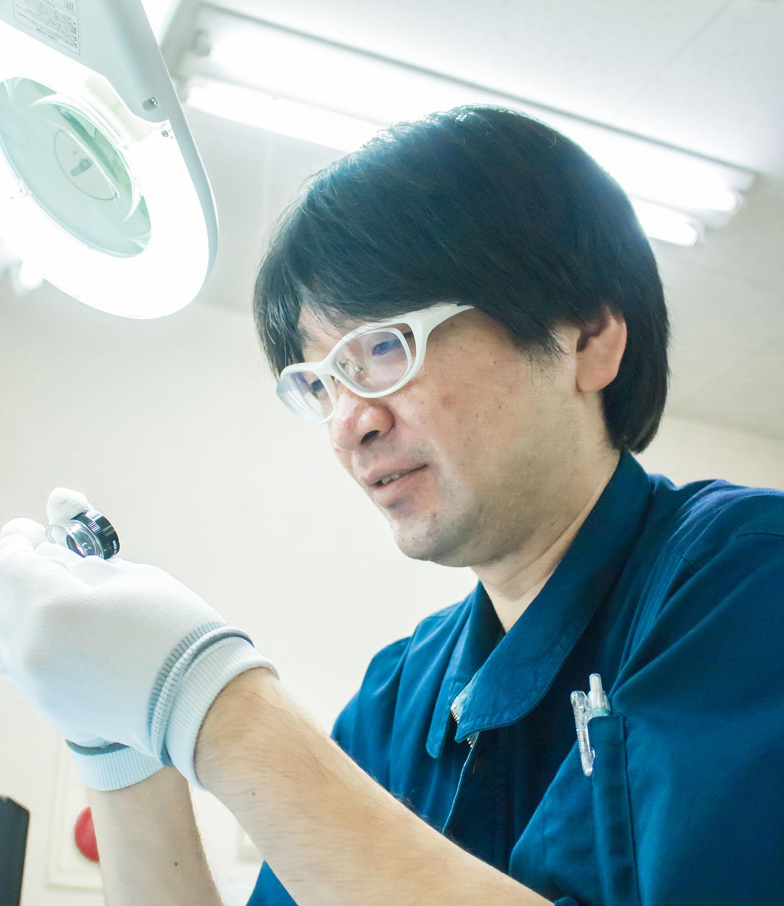11品質保証-宮沢さん
