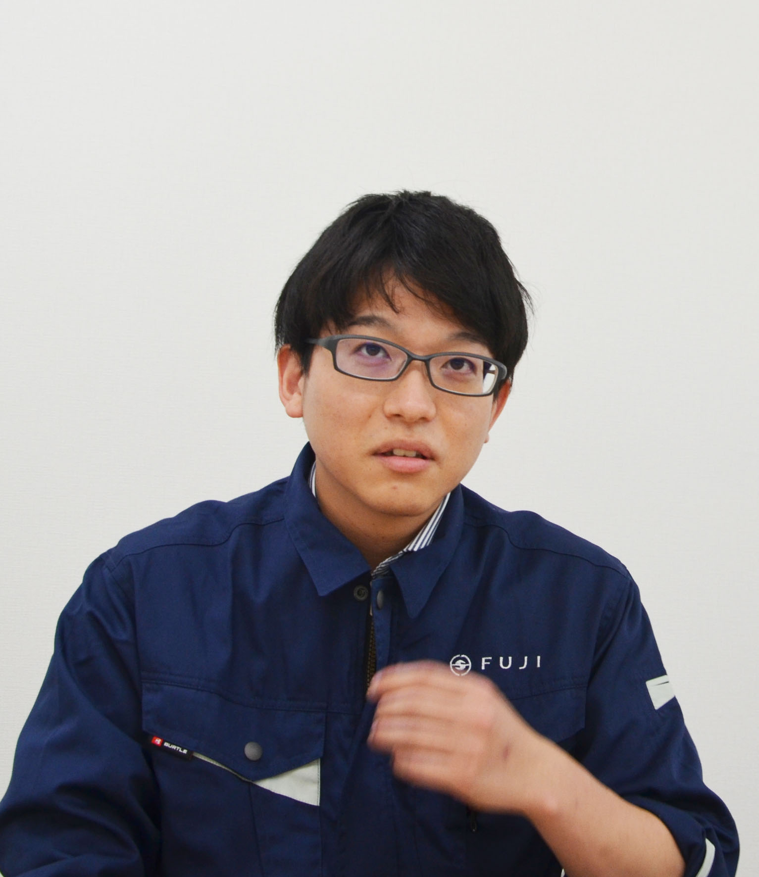 14営業ー立澤さん
