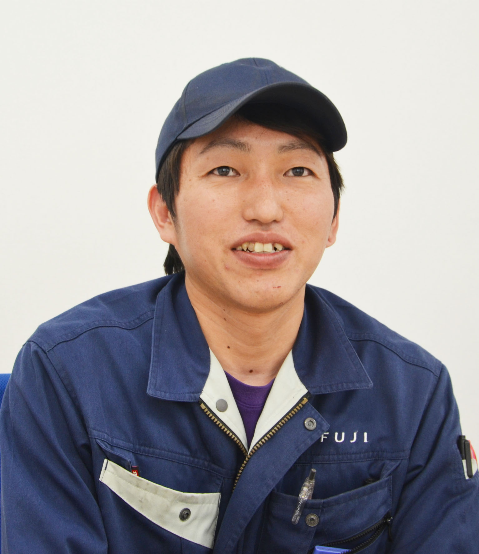 4ブランキング-中澤さん