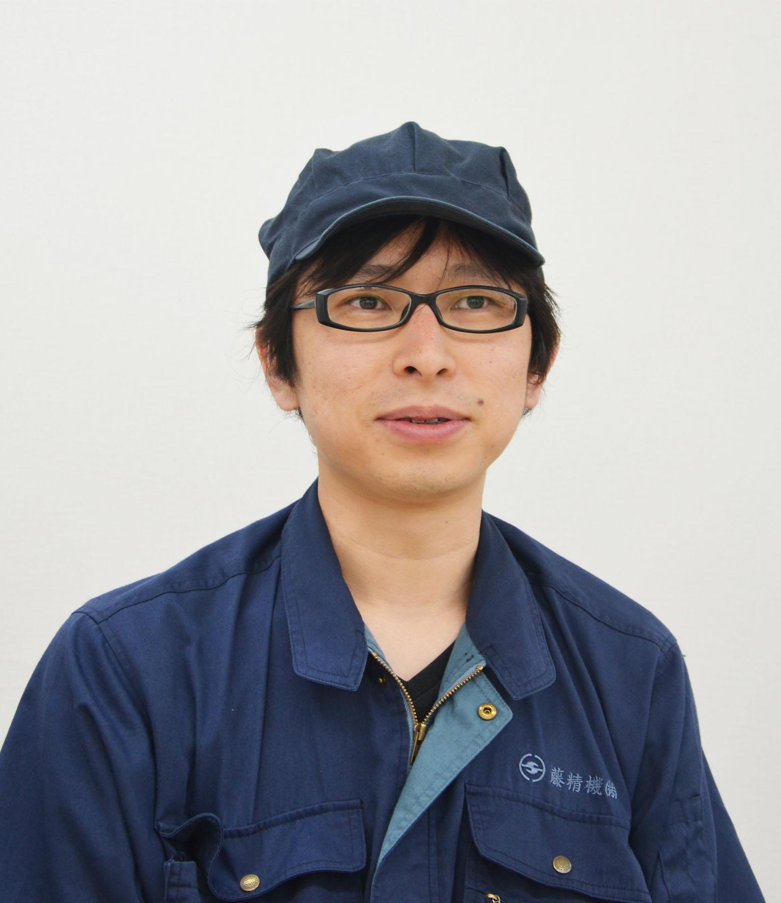 6ベンディング-下田さん