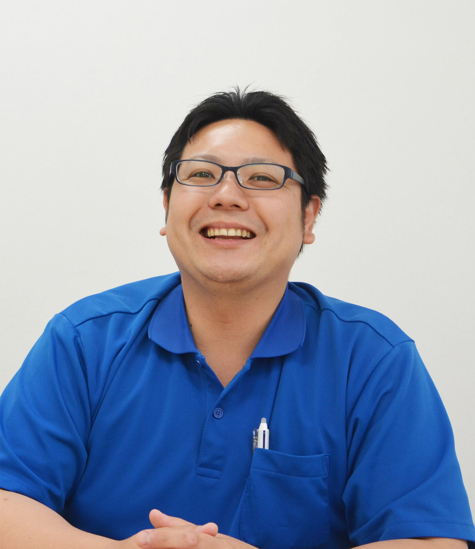 9生産管理-大村さん
